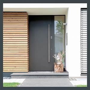 Holz Und Blech : holz und metall die verbindung von traditionellem handwerk und hightech authentisch sinnlich ~ Frokenaadalensverden.com Haus und Dekorationen