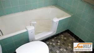 Badewanne Nachträglich Einbauen Erfahrungen : badewannent r nachtr glich einbauen eckventil waschmaschine ~ Indierocktalk.com Haus und Dekorationen