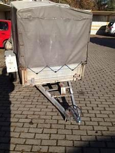 Auto Kaufen Nürnberg : pkw anh nger bj 01 1991 750kg gesamtgewicht zuladung ca 550 kg t v 01 2017 plane ist ~ Orissabook.com Haus und Dekorationen