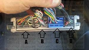 Vafc2 Wiring Diagram
