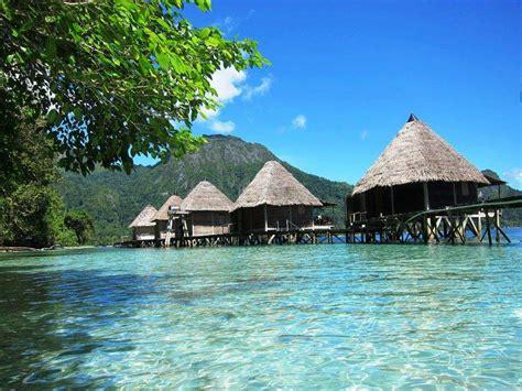 objek wisata  bali tempat wisata  bali