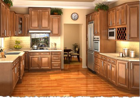 houston kitchen cabinets affordable custom cabinets in houston tx