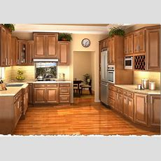 Houston Kitchen Cabinets  Affordable Custom Cabinets In