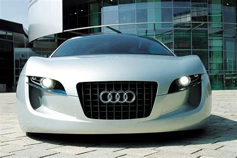 I Robot Audi by Audi Rsq The I Robot Car Splendid Pictures