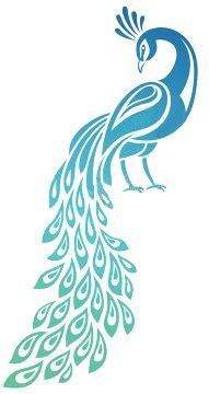 beautiful peacock art print casual contessas peacock