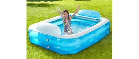 swimming pool komplettset günstig aldi swimmingpool angebot bei aldi nord ab 13 5 2015