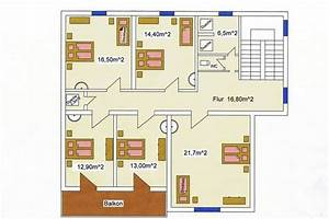 Klimagerät Für Wohnung : wohnung f r 16 bis 21 personen ferienhaus olpererblick ~ Michelbontemps.com Haus und Dekorationen