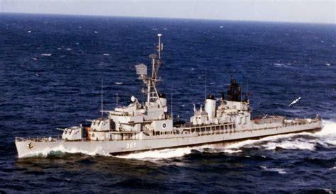 Spanish Navy wallpapers, Military, HQ Spanish Navy ...