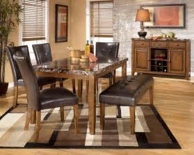 rustic dining room ideas 10 rustic dining room accent using selective furniture options dining room ideas figleeg