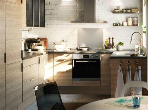 cuisine d angle ikea meubles de cuisine ikea notez la qualité du plan de travail cuisine d 39 angle for the home
