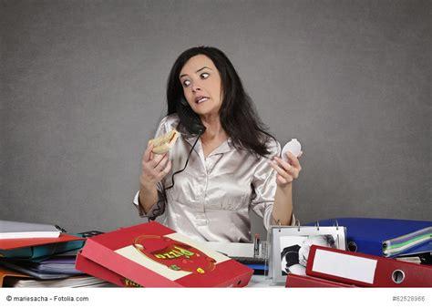 manger au bureau emploi et obésité travailler peut il faire grossir