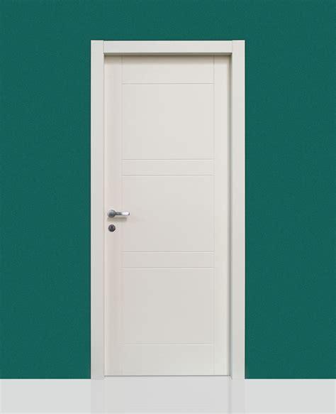 porte interne laccate bianche porte laccate bianche idee di design per la casa