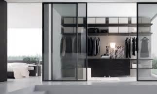 Soundproof Bedroom Door Image