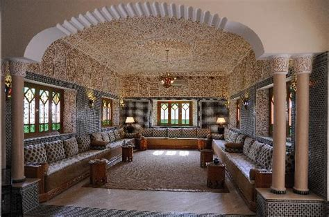 moroccan home decor and interior design a passage to tangier moroccan home decor
