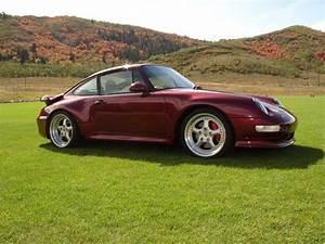 Is Burgundy A Bad Color Rennlist Porsche Discussion