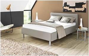 Bett 120 Weiß : bett 120 200 wei hochglanz hauptdesign ~ Markanthonyermac.com Haus und Dekorationen
