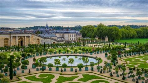 giardini versailles giardini di versailles