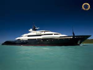 Yacht Forums by Oceanco Yacht Wallpapers Oceanco Yacht Yachtforums We