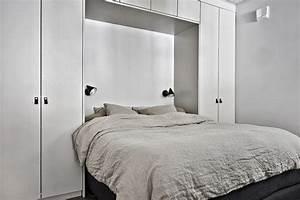 une autre facon de creer une chambre dans un studio With creer une chambre dans un studio