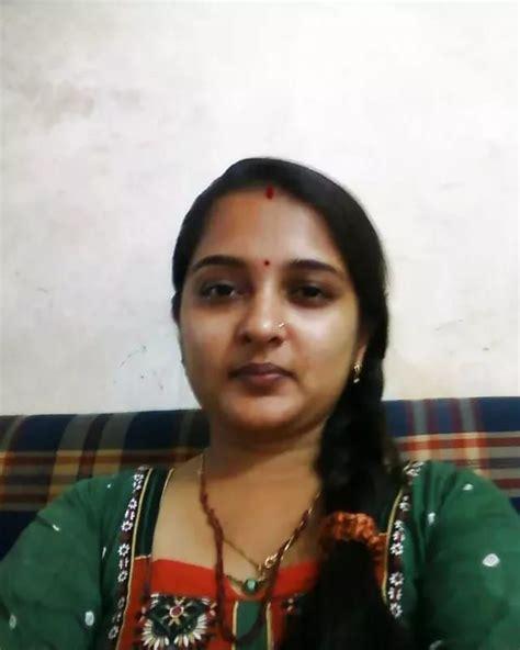 dialogues mangala bhabhi