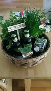 Geldgeschenke Zum Selbermachen : die besten 25 biergarten ideen auf pinterest caf im ~ Lizthompson.info Haus und Dekorationen