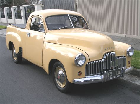 holden car truck 1000 images about ute on pinterest chevy el camino and