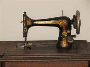 100 sewing machine accessories near me sewing stock