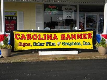 Banner Sign Signs Banners Printing Company Shirts