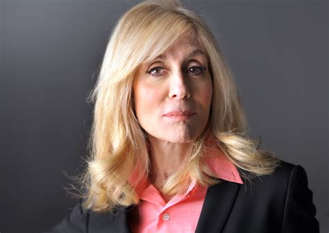 Judith Light by Judith Light Take Care Of You A Precious Being