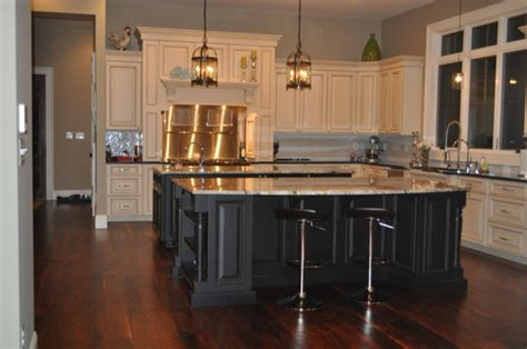 images of kitchen islands kitchen 4640