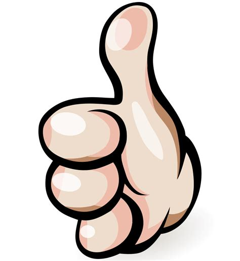Image Thumbs Up File Thumbs Up Icon Svg Wikimedia Commons