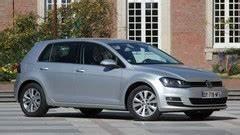 Essai Golf Sportsvan Tsi 125 : essai volkswagen golf vii auto titre ~ Medecine-chirurgie-esthetiques.com Avis de Voitures