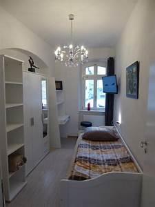 Zimmer In Nürnberg : sch nes 9qm zimmer in toller wg und haus community in der n rnberger innenstadt zimmer in ~ Orissabook.com Haus und Dekorationen
