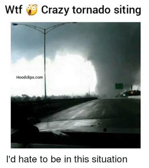 Tornado Memes - 135 funny tornado memes of 2016 on sizzle time