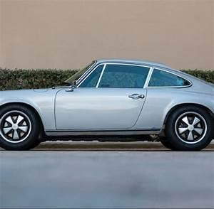 Porsche 911 Modelle : oldtimer index der preis f r den porsche 911 steigt und ~ Kayakingforconservation.com Haus und Dekorationen