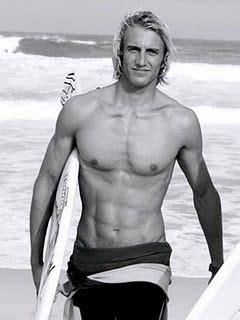 owen wright black white surfs up surfers surfer boys surfer guys