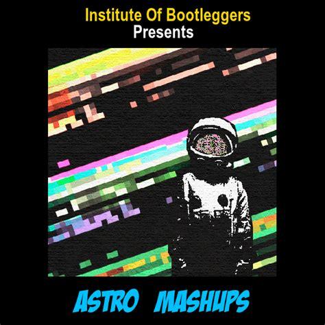 institute  bootleggers  institute  bootleggers