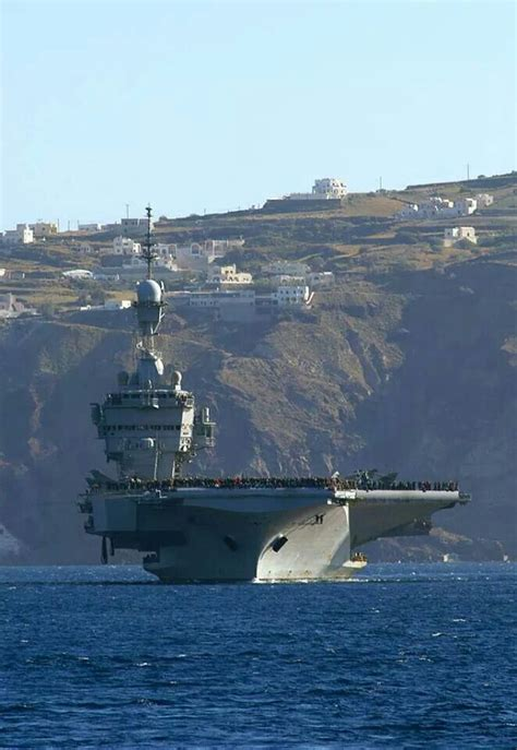 porte avion charles de gaulle 222 best marine nationale images on aircraft carrier war and battleship