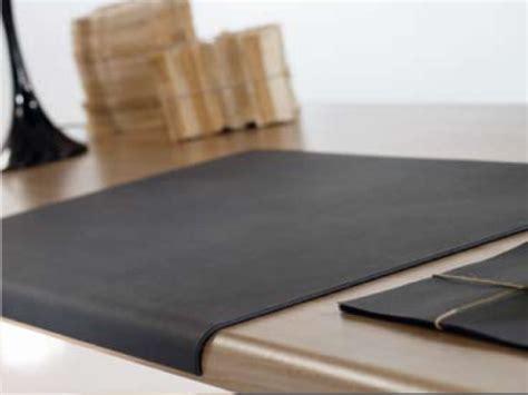 accessoir de bureau accessoires de bureau noir achat accessoires de bureau