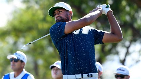 Find who is in the lead, strokes, hole position for the masters golf tournament at augusta national in augusta ga. 2021 Farmers Insurance Open Buys Fades: Looking Back and Ahead Using Strokes Gained Data