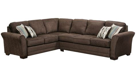 who makes slumberland sofas slumberland furniture boston collection brown