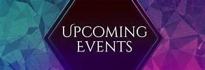 Events – Cane Creek MB Church