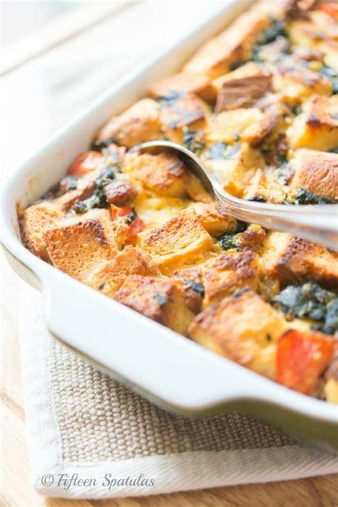 make breakfast casserole 7 scrumptious make ahead breakfast casseroles thegoodstuff