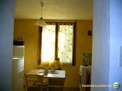 chambres d hotes sisteron chambre d 39 hôtes à sisteron location vacances alpes de