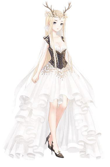 Midsummer Dream Event Guide | Love Nikki - Dress Up Queen | halloween | Pinterest | Event guide