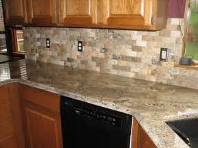 Tile Backsplashes For Kitchens Integrity Installations A Division Of Front Range Backsplash Lighthouse
