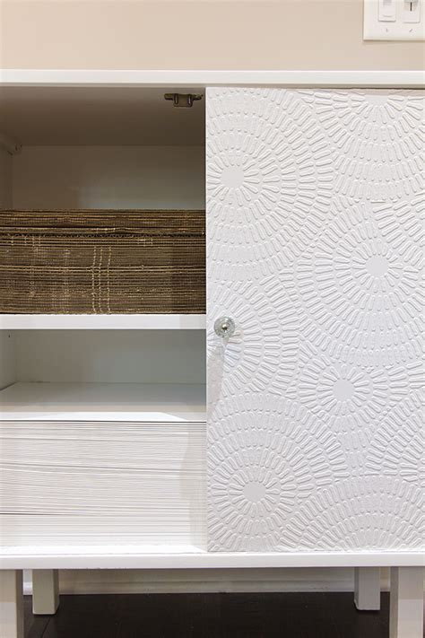what is refacing kitchen cabinets office cabinet refinish with wallpaper sue 8946