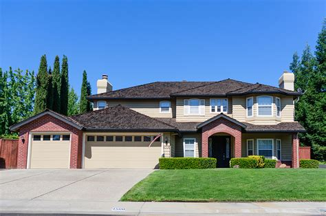 granite bay placer living