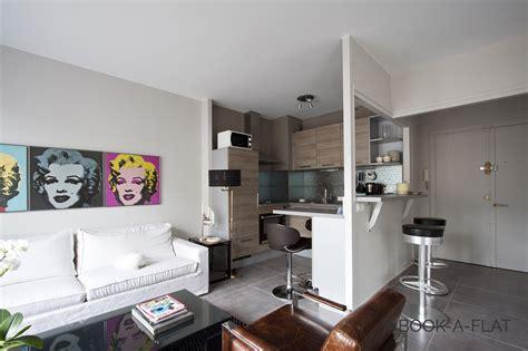 location appartement meubl 233 avenue montaigne ref 3240