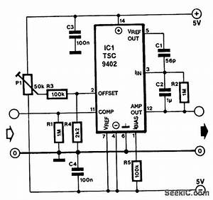 120 volt light flasher diagram 120 get free image about With 24 volt flasher relay wiring diagram